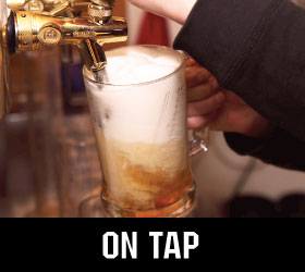 On Tap
