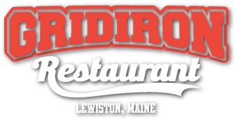 Gridiron Restaurant and Sports Pub